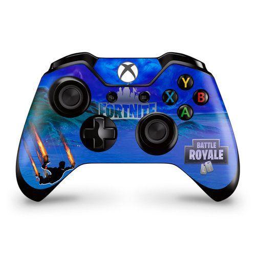 b185a92561664bebed74a08898c7ba68 - How To Get Custom Skins On Fortnite Xbox One