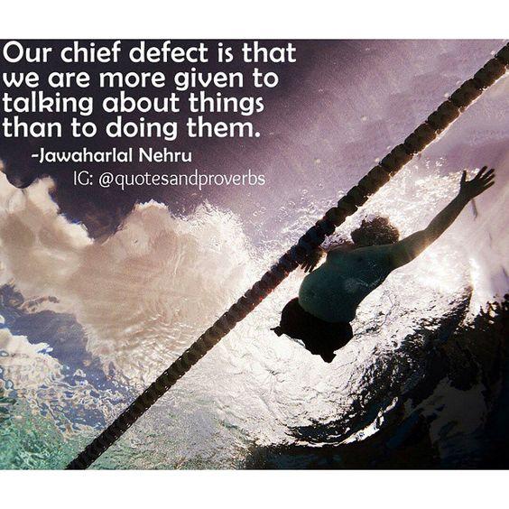 Take action  #quotes #picoftheday #inspiration #sayings #inspirational