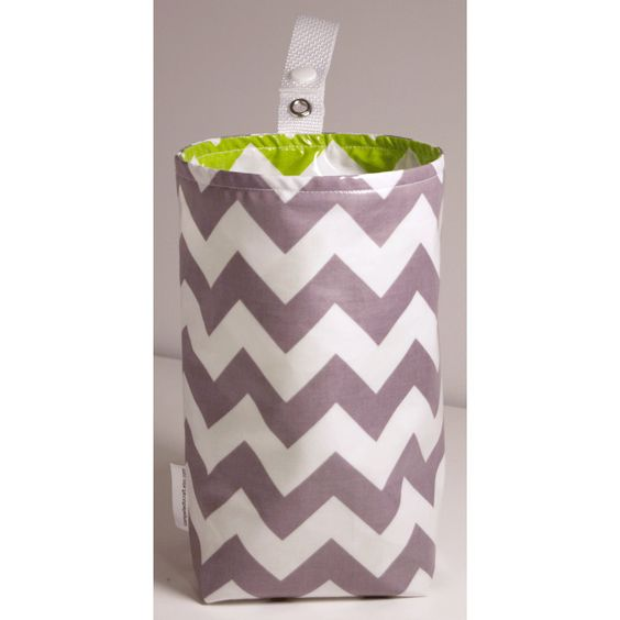 Wastebasket car trash can #collapsible use anywhere crafting #thread #catcher lam,  View more on the LINK: http://www.zeppy.io/product/gb/3/196410072/