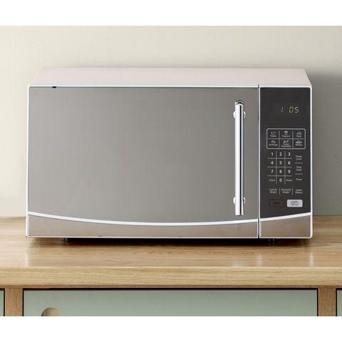 34l Microwave Microwave Kitchen Appliances Kitchen