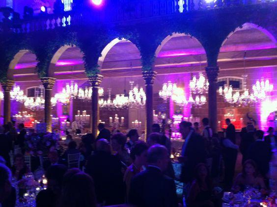 Wedding Venue Pinterest Beirut Lebanon Venues And