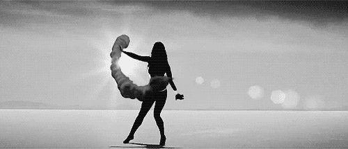 IMAGENS E TEXTOS Uma página cheia de verdades, pensamentos, sonhos, poesias....