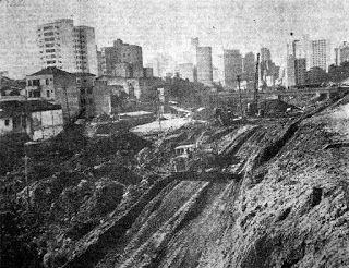 Blog do Ralph Giesbrecht: A SÃO PAULO DE 1966 (CINQUENTA ANOS ATRÁS)
