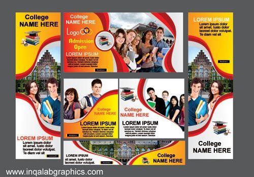 Cdr Banner Design Free Download