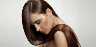 soigner-cheveux-bruns