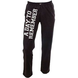 A Day To Remember Sweatpants
