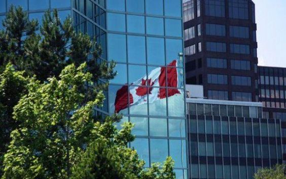 Surplus commerciale canadese, l'USD/CAD come reagisce? #forex #trading #economia