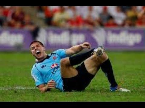Worst Rugby Injuries Rugby Injuries Worst Injuries Sports Channel