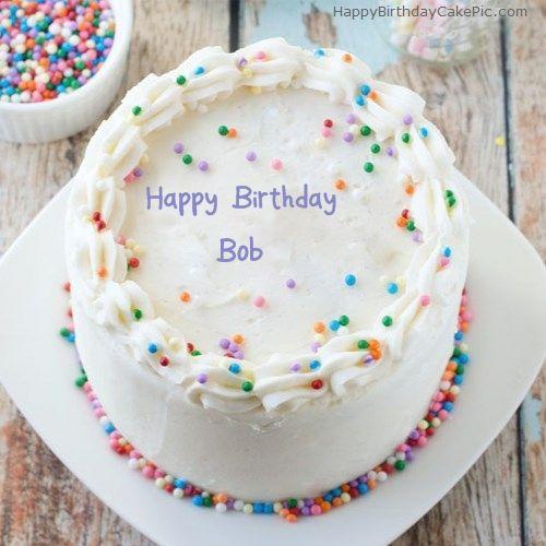 Pin Pada Cake Minions Bob