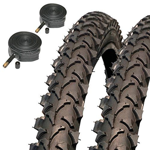 Coyote Ty2607 Pro 26 X 1 95 Mountain Bike Tyres With Sch Https