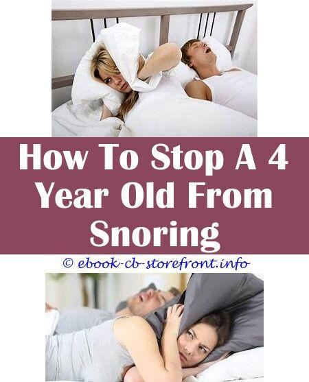Pin En Mouth Guard To Stop Snoring