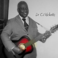 I'LL LIFT UP YOUR NAME. by DR. CONRAD RICKETTS on SoundCloud