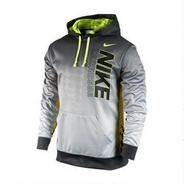 Nike KO Pullover Mens Lacrosse Hoodie | Sexy manly outfits ...