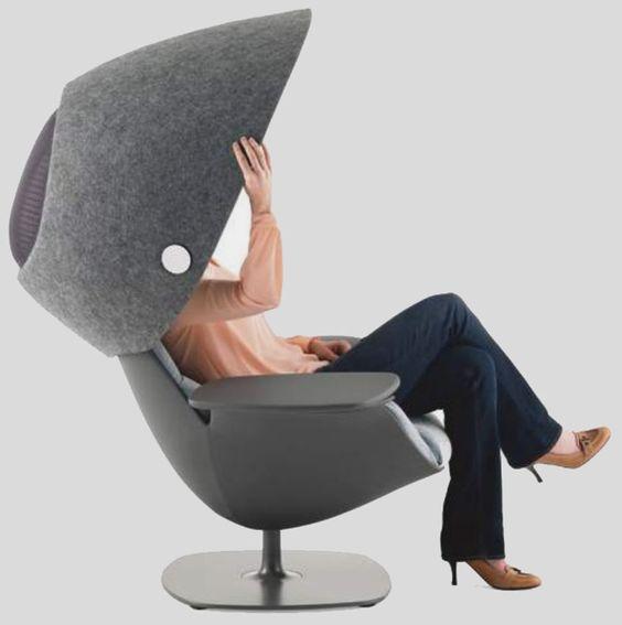 wariacje na temat fotela portiera