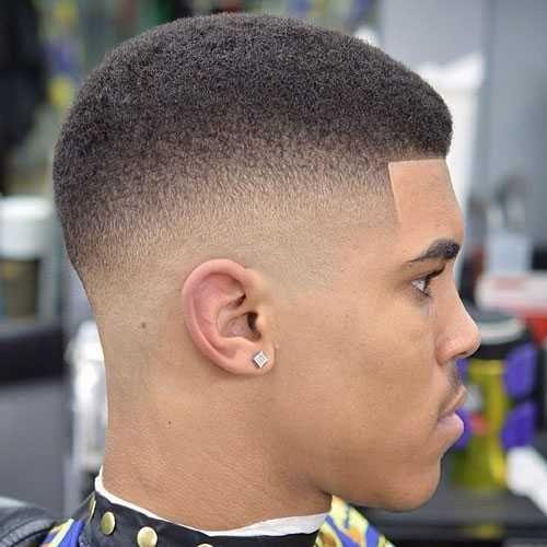 Estilos De Cabello Muy Corto Para Los Hombres Los Mejores Peinados