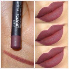 Kiss my lips lip balm