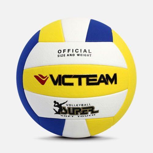 Best Volleyballs Supplier In 2020 Indoor Volleyball Volleyballs Volleyball