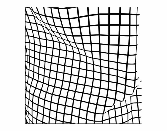 5mm Grid Paper A4 Hd Png Download Free Printable Grid Paper Centimeter Graph Transparent Png Is Free Transpar Grid Paper Grid Paper Printable Grid Download