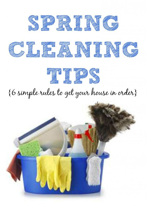 Bathroom Cleaning Tips And Tricks Crafty Pinterest Spring Cleaning Tips Cleaning Tips And