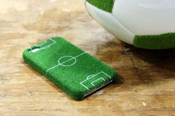 "Shibaful ""Trip do Brasil"" iPhone 5/5s Cases #Brasil #Brazil #futebol #esportivo #springsummer"