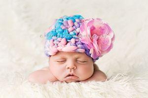 woaww baby sweet baby newborn clothes newborn hats babiez kids 1st