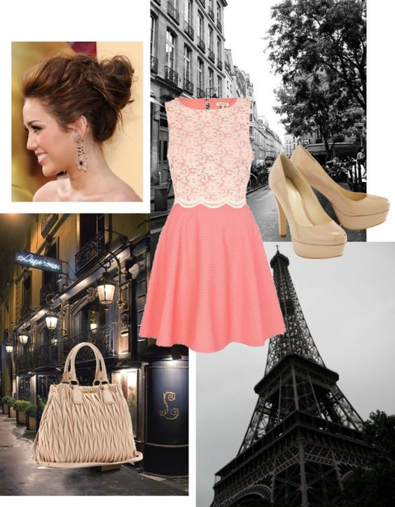 """""""outfit"""" by ninathing ❤ liked on Polyvore"""