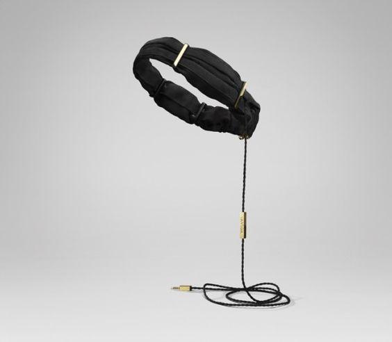 molami headphones.