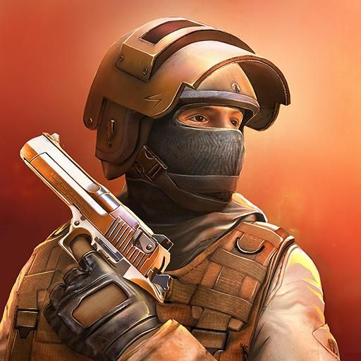 Standoff 2 Game Free Offline Download Android Apk Market In 2020 Standoff Action Games Android Apk