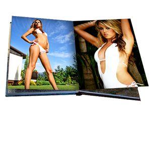 FotoLibro Frail 20x15 - album di foto con 10 pagine più copertina con stampa su carta satinata, 20x15cm http://www.12print.it/fotolibri/fotolibro-frail.htm