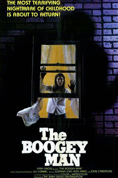 Ver The Boogey Man 9416 8857 58 Pelicula Completa En Espanol Latino The Boogey Man 1980 Aka The Boogeyman The Bo Movies John Carradine Full Movies