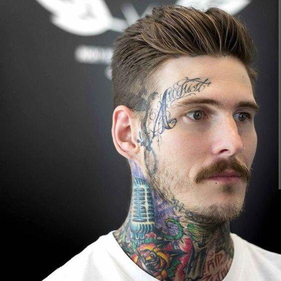 100+ Best Menu0027s Hairstyles + New Haircut Ideas Impresionante, Pelo