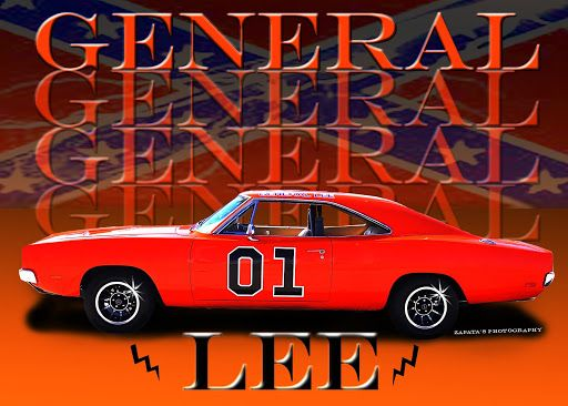 Background General Lee Wallpaper Google Search In 2020 General Lee General Lee Car Dukes Of Hazard