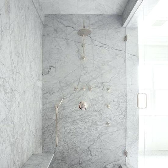 Slab Shower Walls Polished White Marble Shower Wall Slabs Design Marble Slab Shower Wall Cost Marble Showers Granite Shower Marble Shower Walls