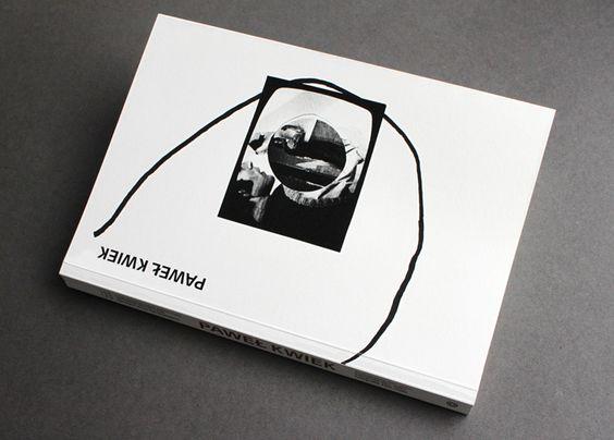 book cover design // source:  andren