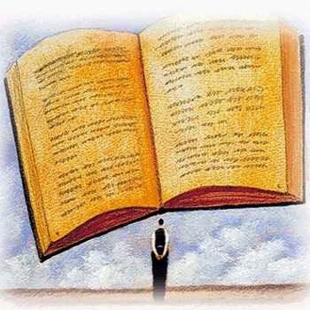Guamodì Scuola: Educare Narrando: storie, racconti e riflessioni dal forte contenuto educativo, da usare in vari contesti