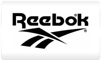 Sport Shoes Brand Logo