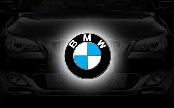 Kid'zzz n' Quad'zzz - Spécialiste du quad électrique pour enfants et adultes - BMW X6 Voiture Electrique Enfant 12V 1-6 ans avec Radiocommande -Blanc - Référence : BMW X6 Voiture Electrique Enfant 12V pack luxe Licence BMW - Prix : 269.000 €