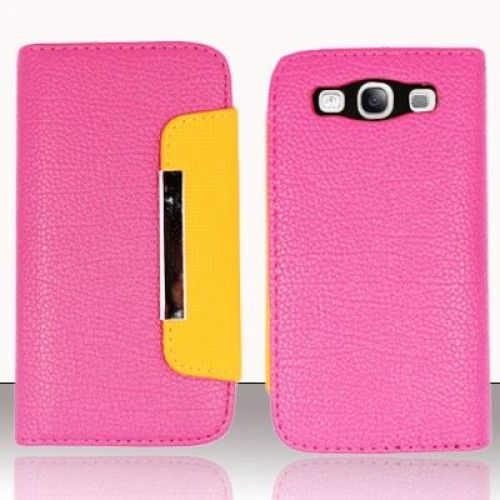 Do u love pink color? Do you want to protect your phone? What do you think about it?: Case Acetag, Pink Color, Credit Cards
