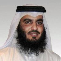 Ahmed Al Agamy