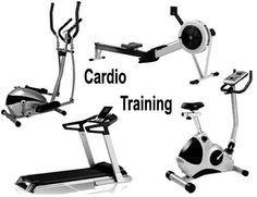 Plan cardio-training pour maigrir avec 3 séances hebdomadaires