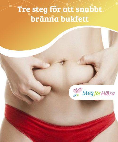 tips på att gå ner i vikt