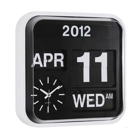 home clock and clock wall on pinterest