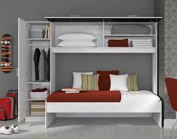 Resultado de imagem para projeto de quarto para criança com cama embutida no guarda roupa