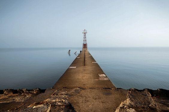 Mike Innocenzi Photography9