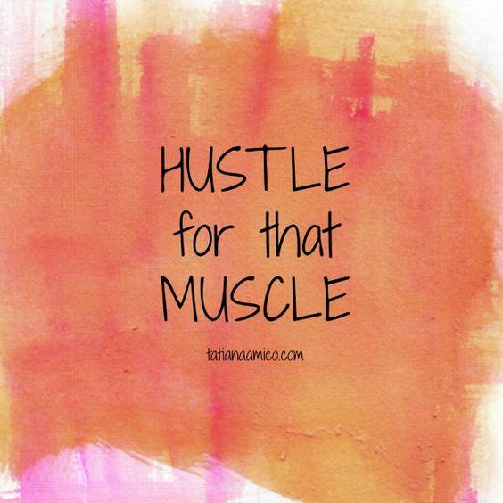 #motivation #fitspo tatianaamico.com