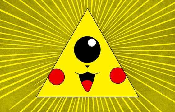 Pokémon Go Is a Government Surveillance Psyop Conspiracy: