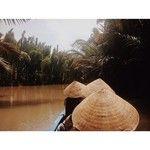 3. vIconosquare – Instagram webviewer