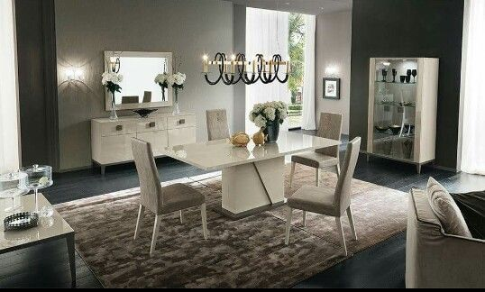 international home interiors. Love This  Especially The Chandelier Find All Of At International Home Interiors 7 Best ALF Italia Furniture 3d Models Images On Pinterest Italia