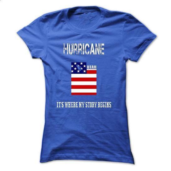 Hurricane LOVE X2 - custom hoodies #hoodies womens #boyfriend sweatshirt