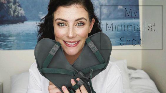 Xero Shoes Review | best versatile shoe